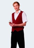 костюмы мужские