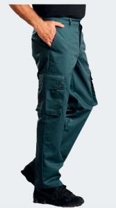 рабочие брюки 16