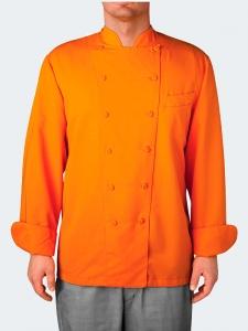 Куртка повара 4105