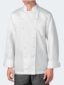Куртка повара 4070