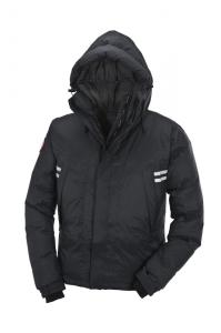 куртка утепленная к 11.8
