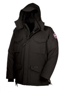 куртка утепленная к 11.9