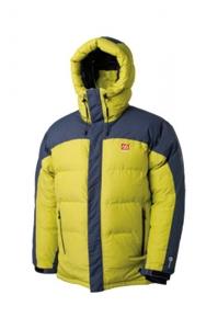 куртка утепленная  к 12.1