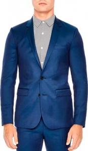 мужской пиджак 22