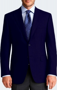 мужской пиджак 21