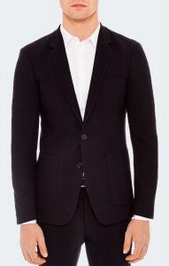 мужской пиджак 23