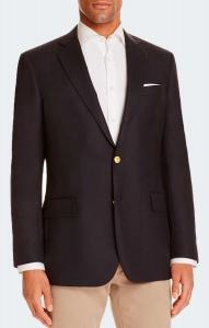 мужской пиджак 25