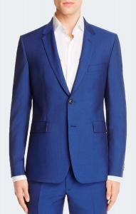 мужской пиджак 24