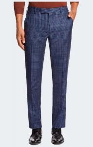 мужские брюки 31