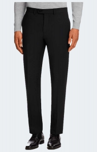 мужские брюки 32