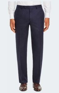мужские брюки 33