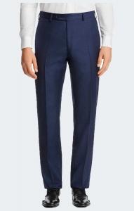 мужские брюки 34
