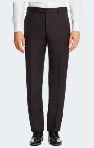 мужские брюки 35