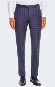 мужские брюки 36