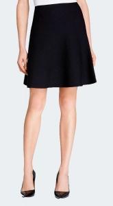 женская юбка 91