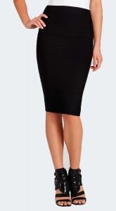женская юбка 95