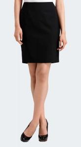 женская юбка 96