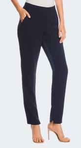 женские брюки 85