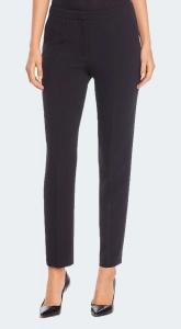женские брюки 86