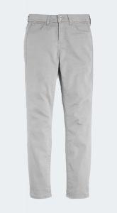 детские брюки 12