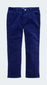детские брюки 13