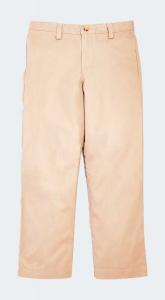 детские брюки 14