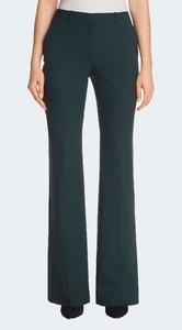 женские брюки 81