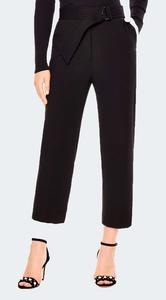 женские брюки 82