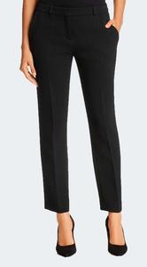 женские брюки 83