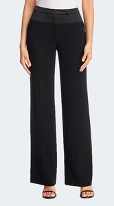 женские брюки 84